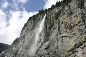 lauterbrunnen.jpg