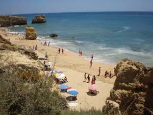 beach1-copy.jpg