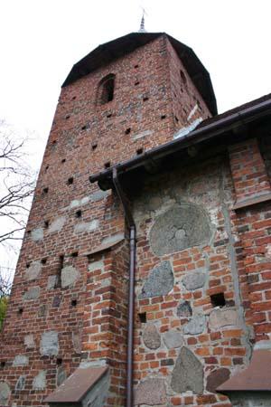 churchtowerwithmillstone2.jpg