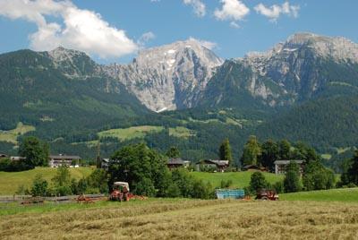 alpineviewfromhotel.jpg