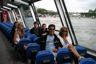 cruising-the-river-seine.jpg