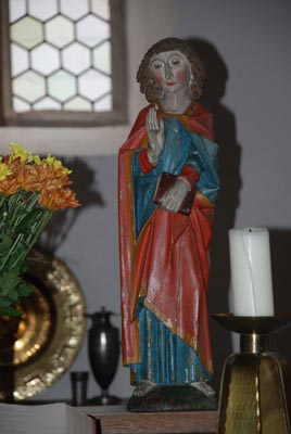 altarfigurefrom1500johannes.jpg