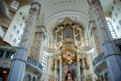 frauenkirchefront.jpg