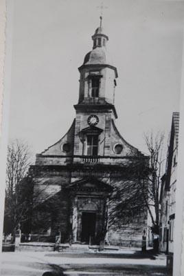 churchprewar.jpg