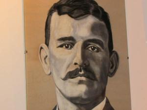 Gustav Weisskopf