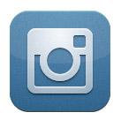 InstagramLogoCrop copy