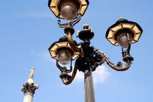 LampAndLordNelsonTrafalgarSquareSM