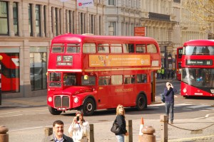 LondonDoubleDeckerSM
