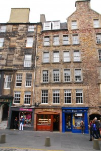 ShopsandTenements copy