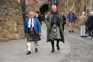 TwoMenKilts copy