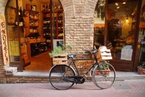 BikeAndLunchStop copy
